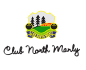 club-north-club-manly