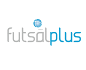 fultsal-plus