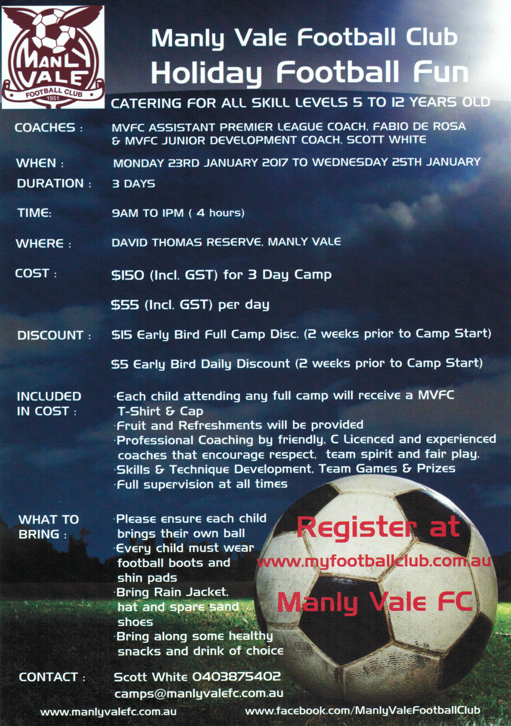 Jan2017camp-flyer