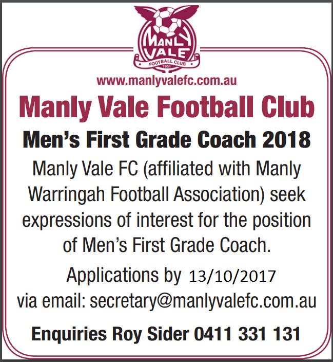 MVFC-2018-Mens-1st-Grade-Coach-v2